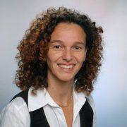 Kirsten Barske
